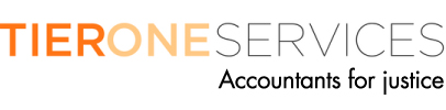Tier One Services